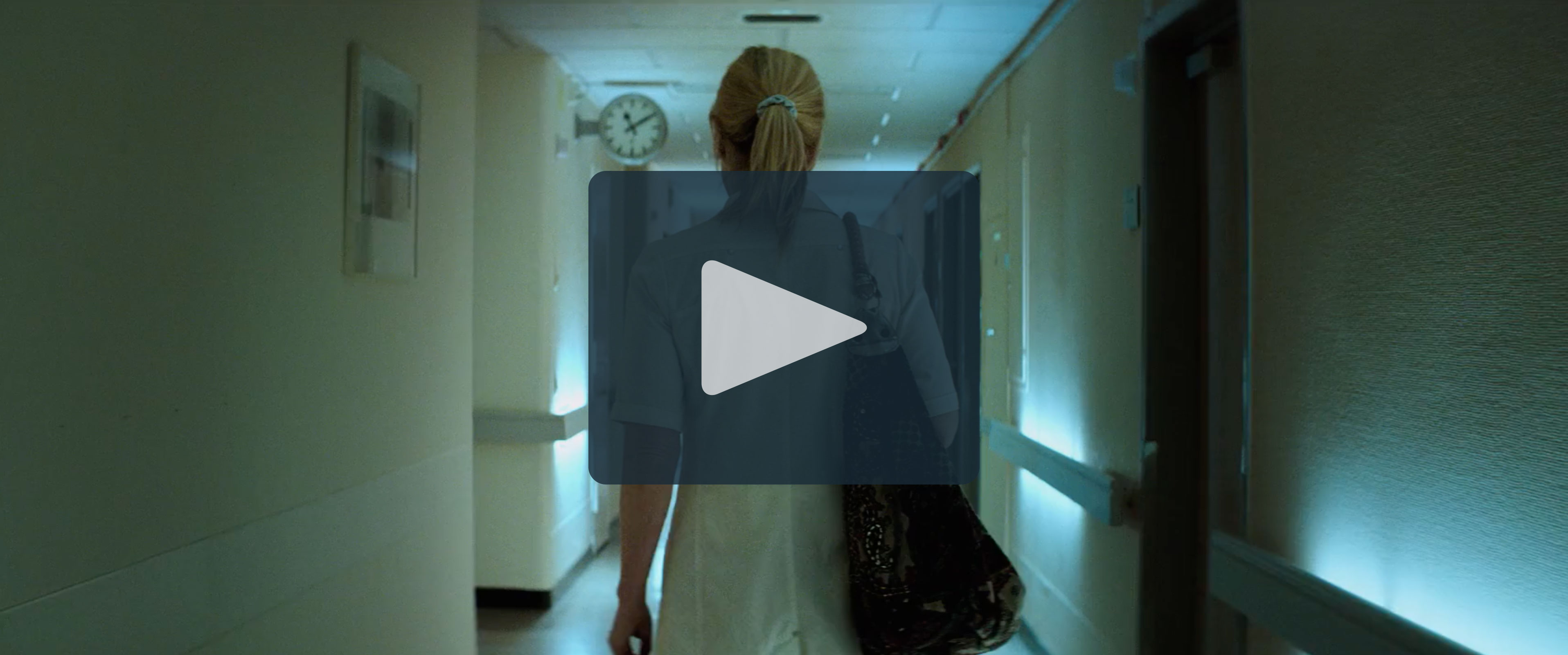 Accused (2014) - Trailer