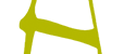 Harry Ammerlaan Logo